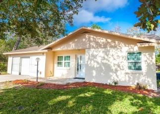 Foreclosed Home en FORRESTER PL, Palm Coast, FL - 32137