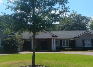 Foreclosed Home en WILLIAMS DR, Winter Park, FL - 32789