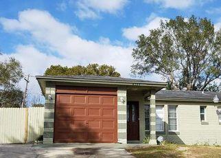 Foreclosed Home en ALADDIN DR, Orlando, FL - 32818
