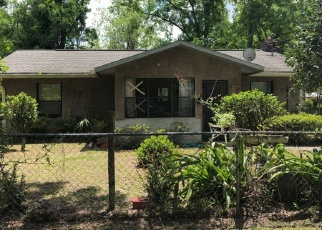 Foreclosed Home en SW 111TH PL, Dunnellon, FL - 34432