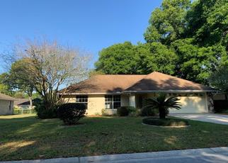 Foreclosed Home in SE 66TH AVE, Ocala, FL - 34472