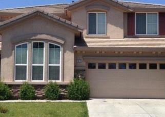 Foreclosed Home en CANADEO CIR, Elk Grove, CA - 95757