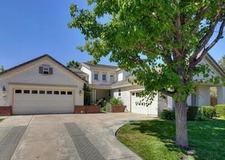 Foreclosed Home en W WINDRIM CT, Elk Grove, CA - 95758