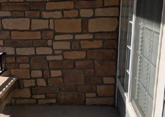 Casa en ejecución hipotecaria in Castle Rock, CO, 80104,  BLACK FEATHER LOOP ID: P1293010