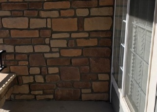 Foreclosed Home en BLACK FEATHER LOOP, Castle Rock, CO - 80104