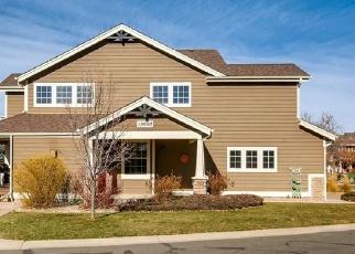 Foreclosed Home en E MANN CREEK DR, Parker, CO - 80134