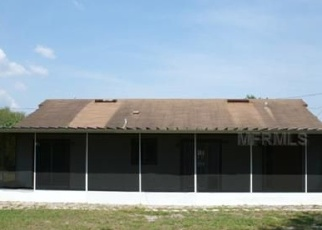 Foreclosed Home en CORNELL TER, Deltona, FL - 32738