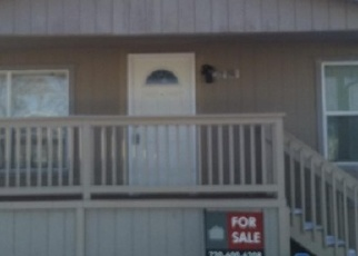 Foreclosed Home en ADAMS WAY, Denver, CO - 80229
