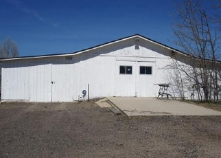 Foreclosed Home en E 104TH AVE, Commerce City, CO - 80022