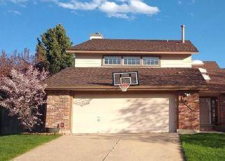 Foreclosed Home en E NICHOLS LN, Englewood, CO - 80112