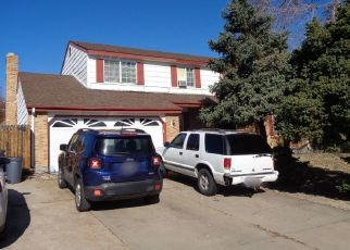 Foreclosed Home en E EVANS AVE, Aurora, CO - 80014