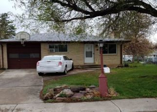 Foreclosed Home en S GAY DR, Longmont, CO - 80501