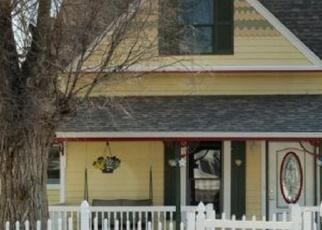 Casa en ejecución hipotecaria in Brighton, CO, 80601,  N 5TH AVE ID: P1293071