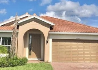 Foreclosed Home en MADISON ST, Immokalee, FL - 34142
