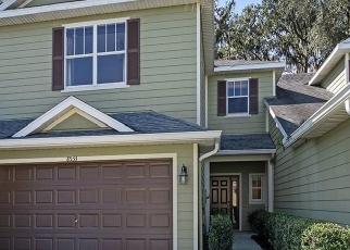 Foreclosed Home en SANDPIPER RIDGE AVE, Tampa, FL - 33647
