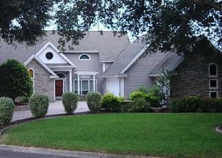 Foreclosed Home en JULIANA RESERVE DR, Auburndale, FL - 33823