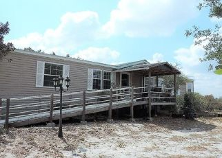 Foreclosed Home en RIDGE RD, Frostproof, FL - 33843