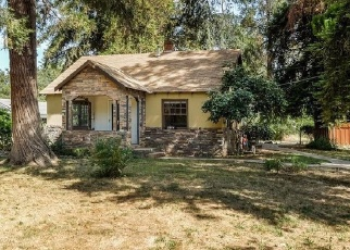 Foreclosed Home en COOK AVE, Citrus Heights, CA - 95610