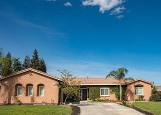 Foreclosure Home in Colusa county, CA ID: P1293130