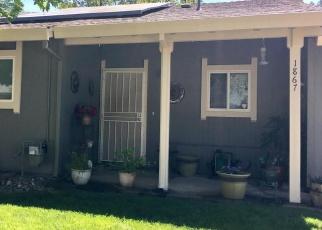 Foreclosed Home en DEL MAR AVE, Redding, CA - 96003