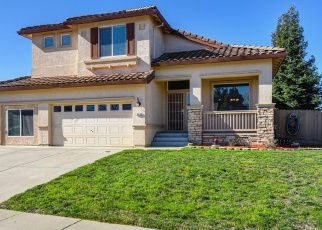 Foreclosed Home en HOLMISDALE WAY, Galt, CA - 95632