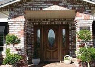 Foreclosed Home en PRESCOTT RD, Manteca, CA - 95336