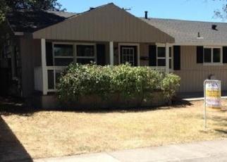 Foreclosed Home en SAN MARCOS WAY, North Highlands, CA - 95660