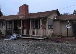 Casa en ejecución hipotecaria in Stockton, CA, 95215,  PALMER AVE ID: P1293215