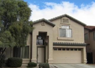 Casa en ejecución hipotecaria in Litchfield Park, AZ, 85340,  W MEDLOCK DR ID: P1293230