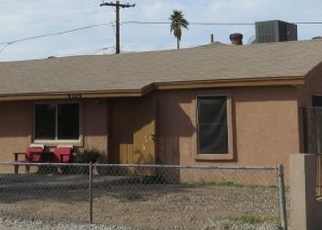 Foreclosed Home in W CITRUS WAY, Glendale, AZ - 85301