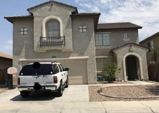 Foreclosed Home en W VIA MONTOYA DR, Sun City, AZ - 85373
