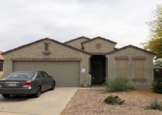 Foreclosed Home en W LOMA LN, Peoria, AZ - 85345
