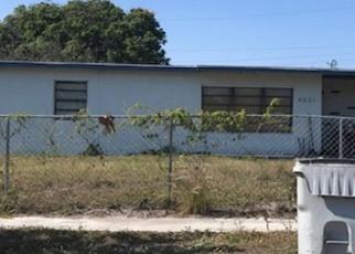 Foreclosed Home en NE 12TH AVE, Pompano Beach, FL - 33064