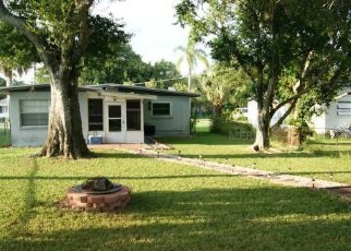 Foreclosed Home in 17TH AVE W, Bradenton, FL - 34205