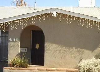 Foreclosed Home en W PASADENA AVE, Phoenix, AZ - 85019