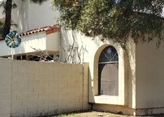 Foreclosed Home in W LOMA LN, Phoenix, AZ - 85051