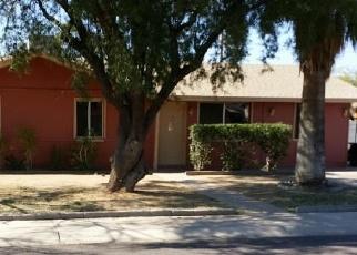 Foreclosed Home en N 17TH AVE, Phoenix, AZ - 85023