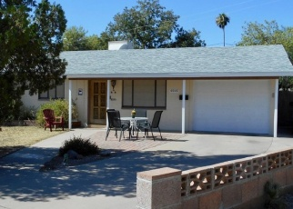 Foreclosed Home en E 5TH ST, Scottsdale, AZ - 85251