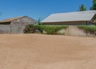 Foreclosed Home en E UNION HILLS DR, Phoenix, AZ - 85050