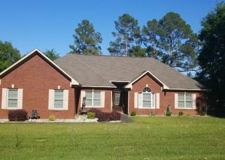 Foreclosed Home in SHELLFIELD RD, Enterprise, AL - 36330