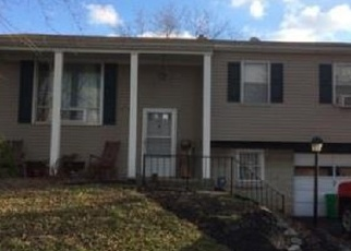 Foreclosed Home en BELAIRE LN, York, PA - 17404
