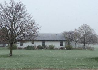 Foreclosed Home in FISCHER RD, South Beloit, IL - 61080