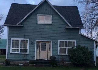 Foreclosed Home en E LINCOLN ST, Nooksack, WA - 98276