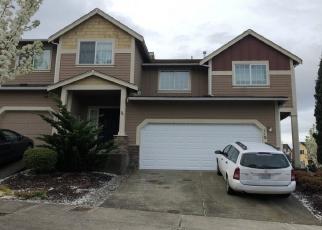 Casa en ejecución hipotecaria in Auburn, WA, 98092,  60TH ST SE ID: P1293409