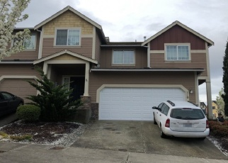 Foreclosed Home en 60TH ST SE, Auburn, WA - 98092