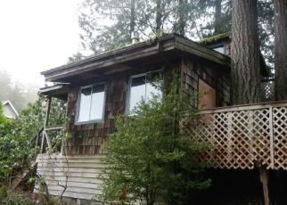 Foreclosed Home en E CEDAR ST, Belfair, WA - 98528