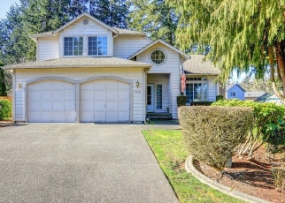 Foreclosed Home en 241ST ST E, Spanaway, WA - 98387