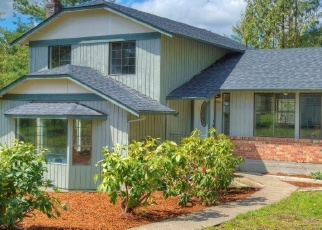Foreclosed Home en 154TH AVE E, Graham, WA - 98338