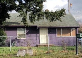 Foreclosed Home en E 24TH ST, Vancouver, WA - 98661