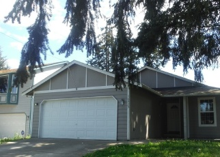 Foreclosed Home en 17TH AVE E, Spanaway, WA - 98387